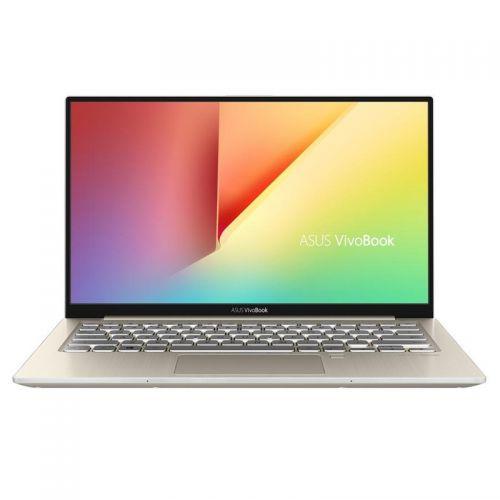 ASUS VivoBook S14 S430FA EB253T