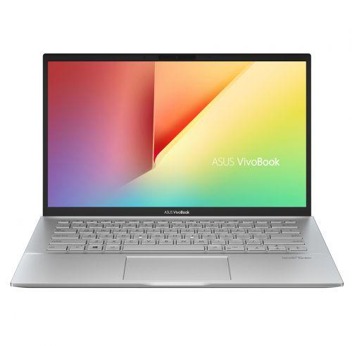 Asus VivoBook S14 S431FA EB511T