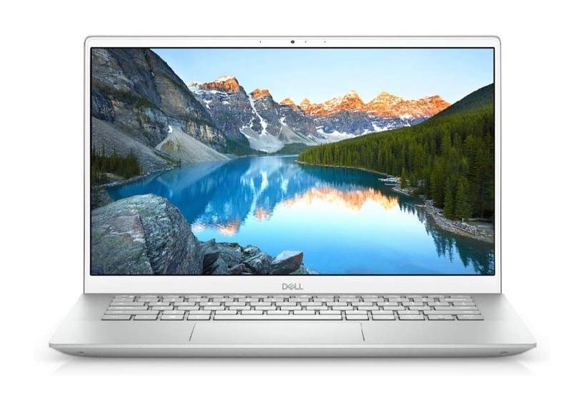 Máy tính xách tay  Dell Inspiron 5402 70243201 I7-1165G7