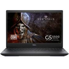 Dell G5 5500 70225484