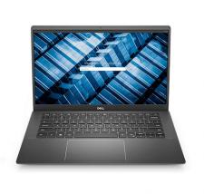 Laptop Dell Vostro 14 V5402A P130G002