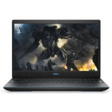 Dell Gaming G3 G3500B P89F002