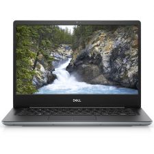Dell Inspiron 3593 N3593D