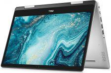 Laptop Dell Inspiron 5406 TYCJN1