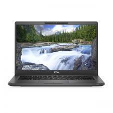 Dell Latitude 7300 70194806