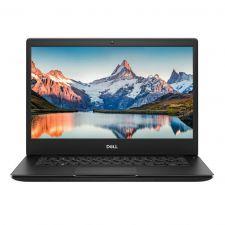 Dell Latitude 3410 L3400I5SSD