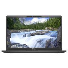 Dell Latitude 7400 L7400I514N