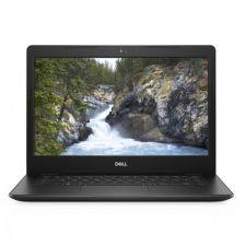 Dell Inspiron 3493 N4I5122W