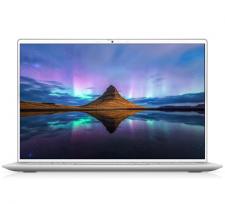 Dell Latitude 7400 N4I5206W