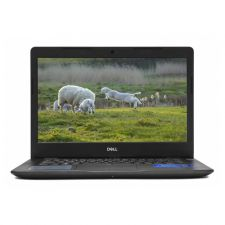 Dell Inspiron 3480 N3480L