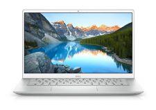 Máy tính xách tay  Dell Inspiron 5402 70243201 I7-1165G7/ 8GB RAM/ ...