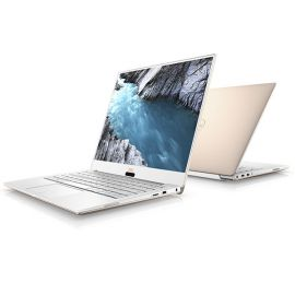 Dell XPS 13 9370 415PX3
