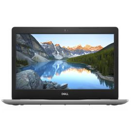 Dell Inspiron 3480 N4I5107W Silver