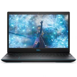 Dell G3 3590 N5I5518W