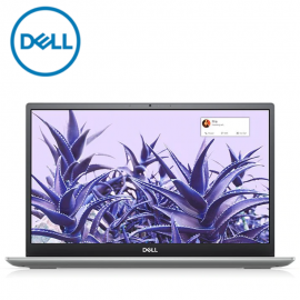 Dell Inspiron 5391 N3I3001W ICE
