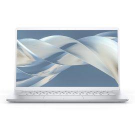 Dell Inspiron 7490 N4I5106W