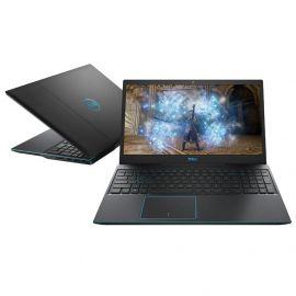 Dell G3 15 3590 70191515