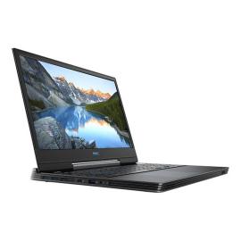 Dell Inspiron G5 5590 4F4Y41