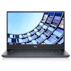 Dell Vostro 15 5590 HYXT91