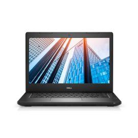 Dell Inspiron 3480 N4I5107W