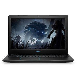 Dell G3 15 3500 70223130
