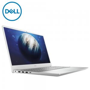 Dell Inspiron 15 7000 7591 KJ2G41