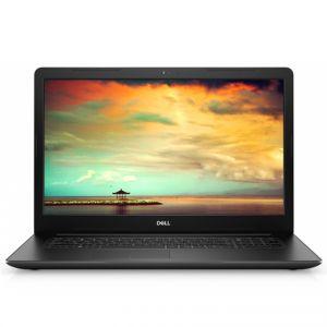 Dell Inspiron 3493 N4I5136W