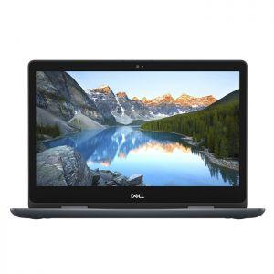 Dell Vostro 5481 V4I5206W