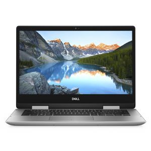 Dell Inspiron 14 5491 C1JW81