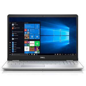 Dell Inspiron 5584 N5I5413W