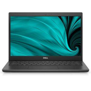 Máy tính xách tay DELL Latitude 3420 L3420I5SSD i5-1135G7/8Gb Ram/256GB SSD/14inch HD/Grayish Black/Fedora