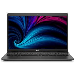 Máy tính xách tay DELL Latitude 3520 70251603 I3-1115G4/ 4GB RAM/ 256GB SSD/15.6INCH HD/WC/WL+BT/FEDORA/Đen