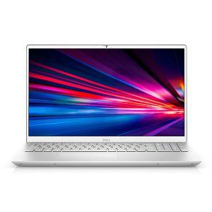 Dell Inspiron 7501 X3MRY1