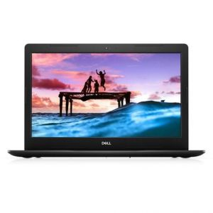 Dell Inspiron 3580 70188451