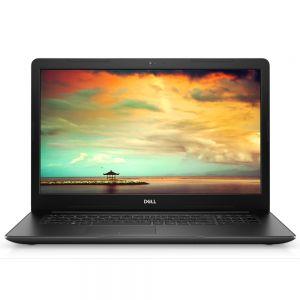 Dell Inspiron 3593 70197457