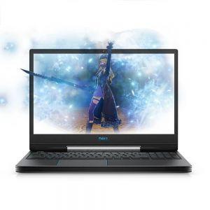 Dell Inspiron G5 5590 4F4Y43