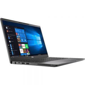 Dell Latitude 7400 70194805