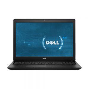 Dell Latitude 3500 70185536