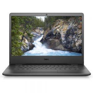 Dell Vostro 3400 70234073 i5-1135G7/8GB/256GB/Win10Home