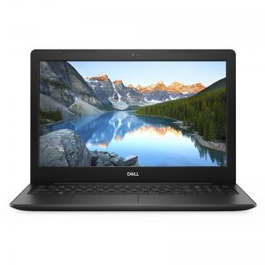 Dell Inspiron 3580 N3593A