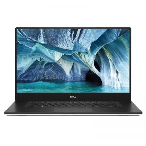 Dell XPS 15 7590 70196707
