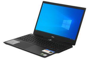 MÁY TÍNH XÁCH TAY DELL G5 15 5500 70252797 I7-10750H/2X8GB RAM/512GB/15.6INCH/WIN 10