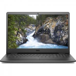 MÁY TÍNH XÁCH TAY DELL INSPIRON 3501 P90F006 70253898 i7-1165G7/8GB/512GB/2GB NVIDIA GeForce MX330/15.6inch/Office/Win 10