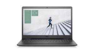 Laptop Dell Inspiron 3501 i7 70234075 (1165G7/8GB/512GB/2GB MX330/Win10)