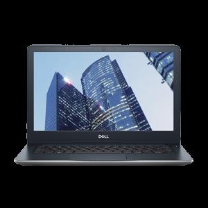 Dell Vostro 5370 7M6D51