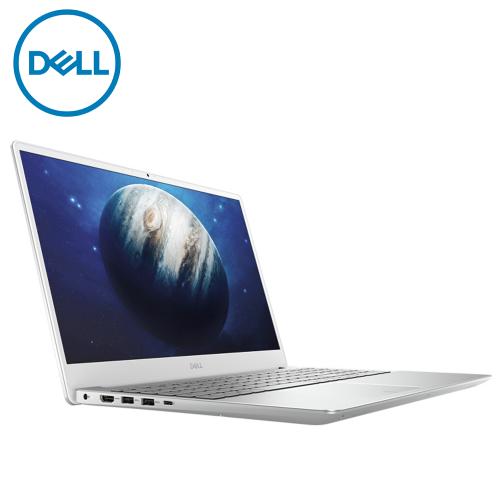 Dell Inspiron 15 7000 7591 N5I5591W
