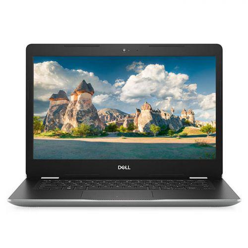 Dell Inspiron 3493 WTW3M1