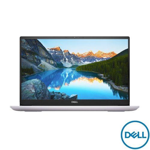 Dell Inspiron 5490 FMKJV11