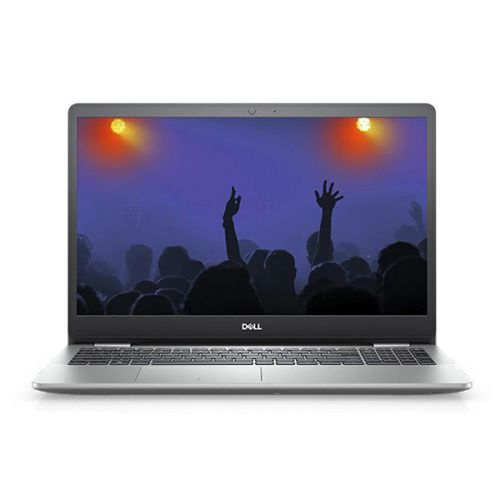 Dell Inspiron 15 5593 N5593A