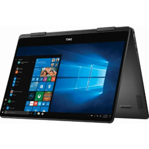 Dell Inspiron 7306 N7306A